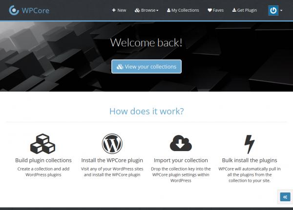 Easy_WordPress_Plugin_Management_and_Bulk_Upload_WPCore.com